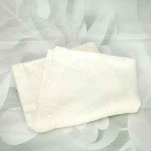 Michael Kors Designer Infinity Large Scarf Wrap